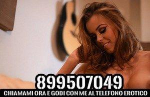 Sesso al Cellulare 899319905